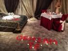 Eсен в Троянския Балкан! 2 или 3 нощувки на човек със закуски и  вечери  + релакс пакет и посещение на Музея на Занаятите  в хотел Троян Плаза, снимка 11