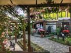 Eсен в Троянския Балкан! 2 или 3 нощувки на човек със закуски и  вечери  + релакс пакет и посещение на Музея на Занаятите  в хотел Троян Плаза, снимка 3