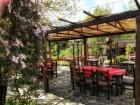 Eсен в Троянския Балкан! 2 или 3 нощувки на човек със закуски и  вечери  + релакс пакет и посещение на Музея на Занаятите  в хотел Троян Плаза, снимка 4