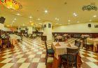 Делник в Боровец! Нощувка със закуска или закуска и вечеря + басейн в хотел Флора****. Дете до 11.99г. - БЕЗПЛАТНО