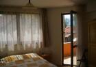 Нощувка за 29 човека със закуска + битова механа в къщи Стаменови в Говедарци
