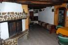 Нощувка за 12+1 човека + механа и минизоокът в къща Бай Марин и Щраусите край Трявна - с. Генчовци