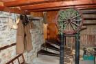 Нощувка за 12+1 човека + механа и минизоокът в къща Бай Марин и Щраусите край Трявна - с. Генчовци, снимка 8