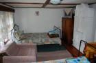 Нощувка за 12+1 човека + механа и минизоокът в къща Бай Марин и Щраусите край Трявна - с. Генчовци, снимка 16