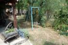 Нощувка за 12+1 човека + механа и минизоокът в къща Бай Марин и Щраусите край Трявна - с. Генчовци, снимка 4