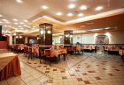 Делнична СПА почивка във Велинград! 1 или 2 нощувки със закуски и вечери на човек + минерален басейн и СПА в Парк хотел Олимп****