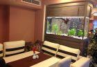 Лято във Велинград 2 нощувки на човек със закуски + сауна, парна баня и джакузи в хотел Свети Георги, Велинград, снимка 9
