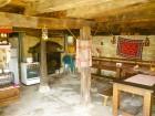 Нощувка на човек или наем на самостоятелна къща за до 12 човека - Къща за гости Възрожденска, с. Влайчовци, край Габрово., снимка 6