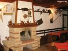 Юли и Август до Приморско! Нощувкa на човек със закуска или закуска и вечеря + басейн от Етнографски комплекс Чифлика