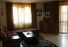2, 3 или 5  нощувки на човек със закуски или закуски и вечери + МИНЕРАЛЕН басейн и СПА в Хотел Алегра, Велинград, снимка 5