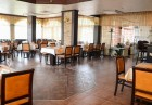 2, 3 или 5  нощувки на човек със закуски или закуски и вечери + МИНЕРАЛЕН басейн и СПА в Хотел Алегра, Велинград, снимка 11