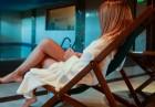 2, 3 или 5  нощувки на човек със закуски или закуски и вечери + МИНЕРАЛЕН басейн и СПА в Хотел Алегра, Велинград, снимка 3
