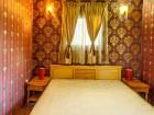 Нощувка за двама + басейн от Семеен хотел Кълвачеви, Цигов чарк, снимка 4