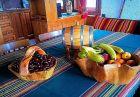 Нощувка в самостоятелна вила за до 12 човека със закуска + ГОРЕЩО външно джакузи, сауна и механа във Вила Рупцовото край Смолян, снимка 11