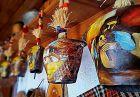 Нощувка в самостоятелна вила за до 12 човека със закуска + ГОРЕЩО външно джакузи, сауна и механа във Вила Рупцовото край Смолян, снимка 13