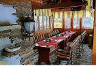 Нощувка в самостоятелна вила за до 12 човека със закуска + ГОРЕЩО външно джакузи, сауна и механа във Вила Рупцовото край Смолян, снимка 17