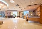 2 или 3 нощувки на човек на база All Inclusive + басейн в хотел Белица, Приморско, снимка 17