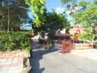 31.08 - 06.09 в Приморско! 6 нощувки на човек със закуски, обеди и вечери в Почивна база Посейдон