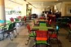 2+ нощувки на човек със закуски + басейн в пансион Тийн Палас, Слънчев Бряг