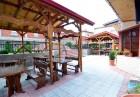 Нощувка на човек със закуска + релакс зона в хотел Йола, Чепеларе, снимка 14