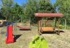 Лято в Приморско! Нощувка за четирима в Бунгала CASA MIA
