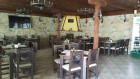 Нощувка на човек със закуска и вечеря + басейн в комплекс Валди Хил край Трявна