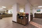Нощувка на човек със закуска и вечеря + минерални басейни и СПА пакет в Гранд хотел Велинград, снимка 27
