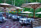 5+ нощувки със закуски за ДВАМА + минерален басейн и СПА пакет в хотел Велина****, Велинград, снимка 27