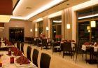 5+ нощувки със закуски за ДВАМА + минерален басейн и СПА пакет в хотел Велина****, Велинград, снимка 21