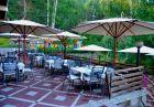 5+ нощувки със закуски за ДВАМА + минерален басейн и СПА пакет в хотел Велина****, Велинград, снимка 9