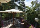 5+ нощувки със закуски за ДВАМА + минерален басейн и СПА пакет в хотел Велина****, Велинград, снимка 5