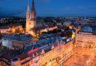 Екскурзия за септемврийските празници до Загреб, Верона, Милано, Ница, Флоренция! Транспорт + 5 нощувки на човек със закуски от Еко Тур, снимка 16