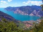 Екскурзия за септемврийските празници до Загреб, Верона, Милано, Ница, Флоренция! Транспорт + 5 нощувки на човек със закуски от Еко Тур, снимка 13