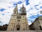 Екскурзия за септемврийските празници до Загреб, Верона, Милано, Ница, Флоренция! Транспорт + 5 нощувки на човек със закуски от Еко Тур, снимка 11