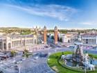 Екскурзия за септемврийските празници до Загреб, Верона, Милано, Ница, Флоренция! Транспорт + 5 нощувки на човек със закуски от Еко Тур, снимка 9