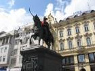 Екскурзия за септемврийските празници до Загреб, Верона, Милано, Ница, Флоренция! Транспорт + 5 нощувки на човек със закуски от Еко Тур, снимка 7