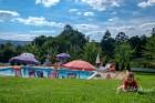 Нощyвка за 12, 13 или 25 човека + отопляем басейн и механа в Бъчваровите къщи - Трявна, снимка 7