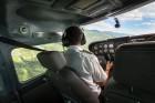 Панорамен полет над над язовир Искър и покрайнините на София  за до трима човека от Джет Опс Юръп!