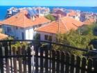Нощувка на човек със закуска и вечеря по избор + напитки и басейн в семеен хотел Слънце VIP зона, на 100 м. от плажа в Созопол, снимка 7
