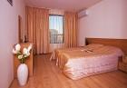 Нощувка на човек + басейн в Хотел Сий Грейс***, Слънчев Бряг, снимка 13