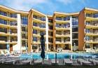 Нощувка на човек + басейн в Хотел Сий Грейс***, Слънчев Бряг, снимка 17