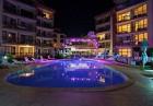 Нощувка на човек + басейн в Хотел Сий Грейс***, Слънчев Бряг, снимка 5
