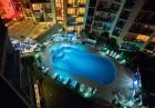 Нощувка на човек + басейн в Хотел Сий Грейс***, Слънчев Бряг, снимка 9