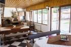 Нощувка на човек + ползване на барбекю във Вила Ивелия, Доспат
