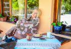Нощувка на човек със закуска в Хотел Катерина, Банско, снимка 8