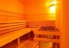 Лято в полите на Пирин! 2+  нощувки на човек на база All Inclusive light + басейн и фитнес в хотел Уинслоу Инфинити