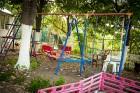 Лято край Варна! Нощувка на човек със закуска + басейн в хотел Гардия, к.к. Чайка, Златни Пясъци, снимка 6