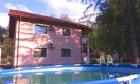 Наем на самостоятелна къща за 1 или 2 нощувки за до 20 човека от стаи за гости Хан Костина 2, Рибарица