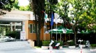 Лято на първа линия в Несебър. Нощувка на човек на база All inclusive + басейн в Парк хотел Оазис***. Дете до 12г. - БЕЗПЛАТНО, снимка 14