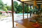 Лято на първа линия в Несебър. Нощувка на човек на база All inclusive + басейн в Парк хотел Оазис***. Дете до 12г. - БЕЗПЛАТНО, снимка 18